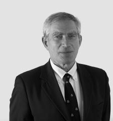 Bernard CARATINI