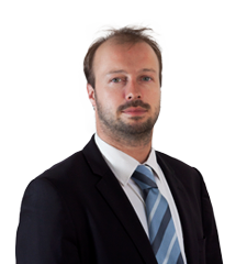 Sébastien REVEL